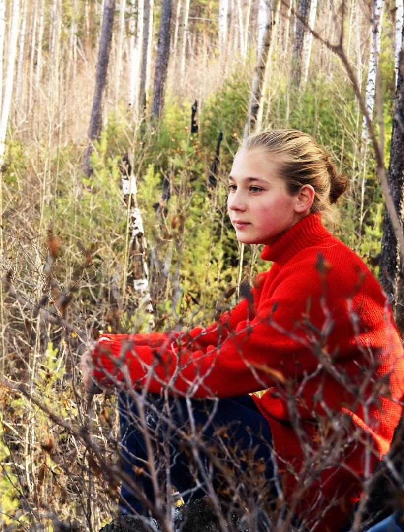15 - Алёкминская Анастасия.jpg